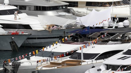 yacht-show