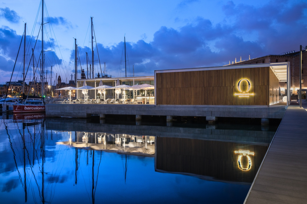 one-ocean-club